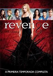 Revenge 3x18 Legendado