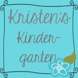 http://www.kpoindexter.wordpress.com