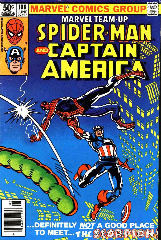 Marvel-Team-Up-106-00fc.jpg