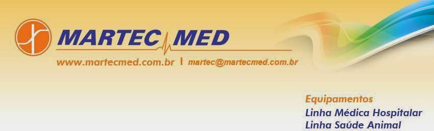 Martec Med