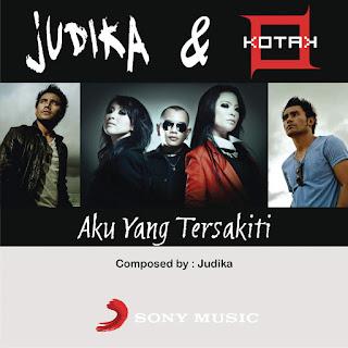 Judika & Kotak - Aku Yang Tersakiti on iTunes