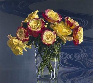 flores-pintadas-con-oleos