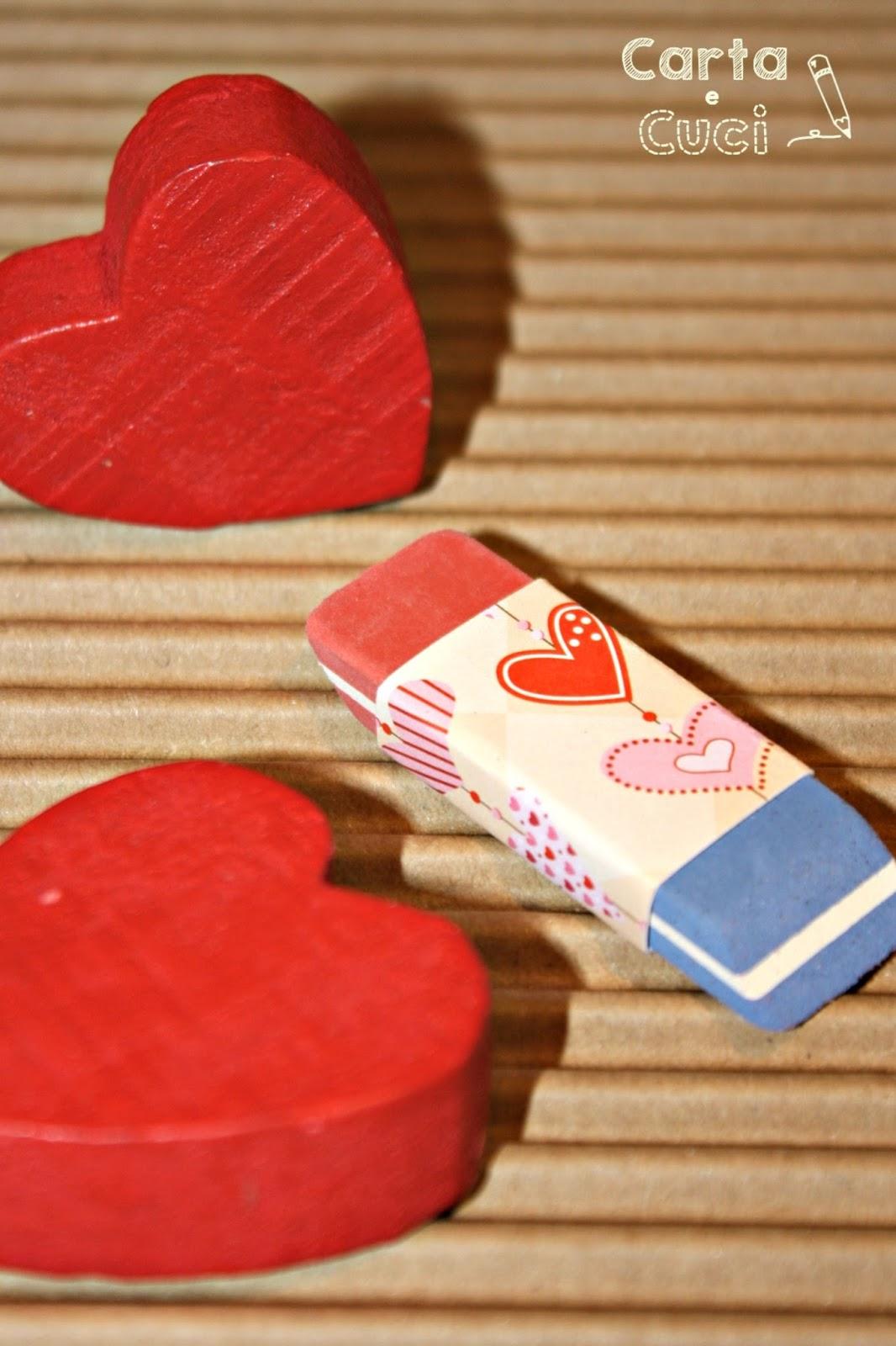 Carta e cuci il kit di sopravvivenza al matrimonio - Quando si rompe uno specchio ...