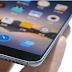 Meizu και Nokia μαζί για την κατασκευή του MX4 SUPREME