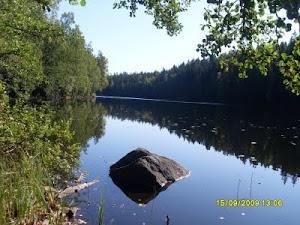 Talonmiespalveluita Tampereen ja Pirkanmaan alueella
