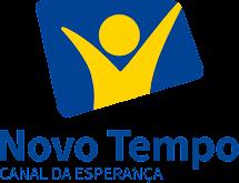TV Novo Tempo ao Vivo na Web
