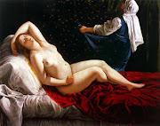Grande mostra a Milano dedicata ad Artemisia Gentileschi, pittrice eccelsa del '600
