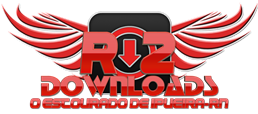 R2Download | Download de Músicas, Baixar Cds, Baixar Shows, Cds Download, Show