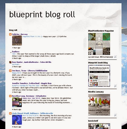 Blueprint blog blueprint blog roll notes photos reflections reviews postcards quotes much more from around the world malvernweather Image collections