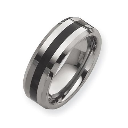 Unique Mens Wedding Bands | Unique Mens Wedding Bands Platinum ...