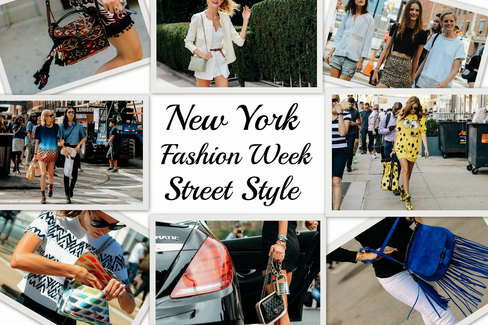 http://www.syriouslyinfashion.com/2014/09/new-york-fashion-week-street-style-show.html