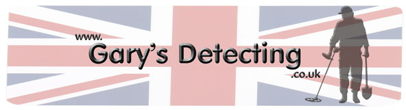 www.garysdetecting.co.uk