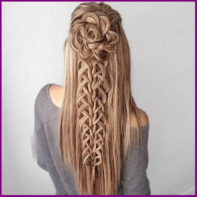 Forum on this topic: 8 Gorgeous Hairstyles Perfect For Any Holiday , 8-gorgeous-hairstyles-perfect-for-any-holiday/