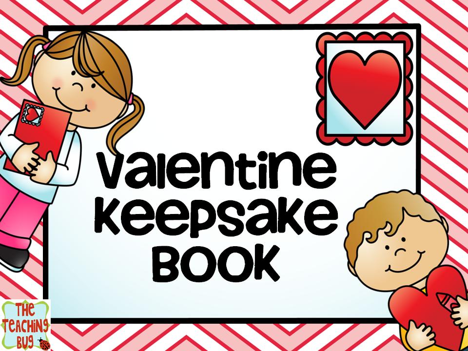 https://www.dropbox.com/s/uav06dqmdautsta/Valentine%20Keepsake%20book%20-free.pdf?dl=0