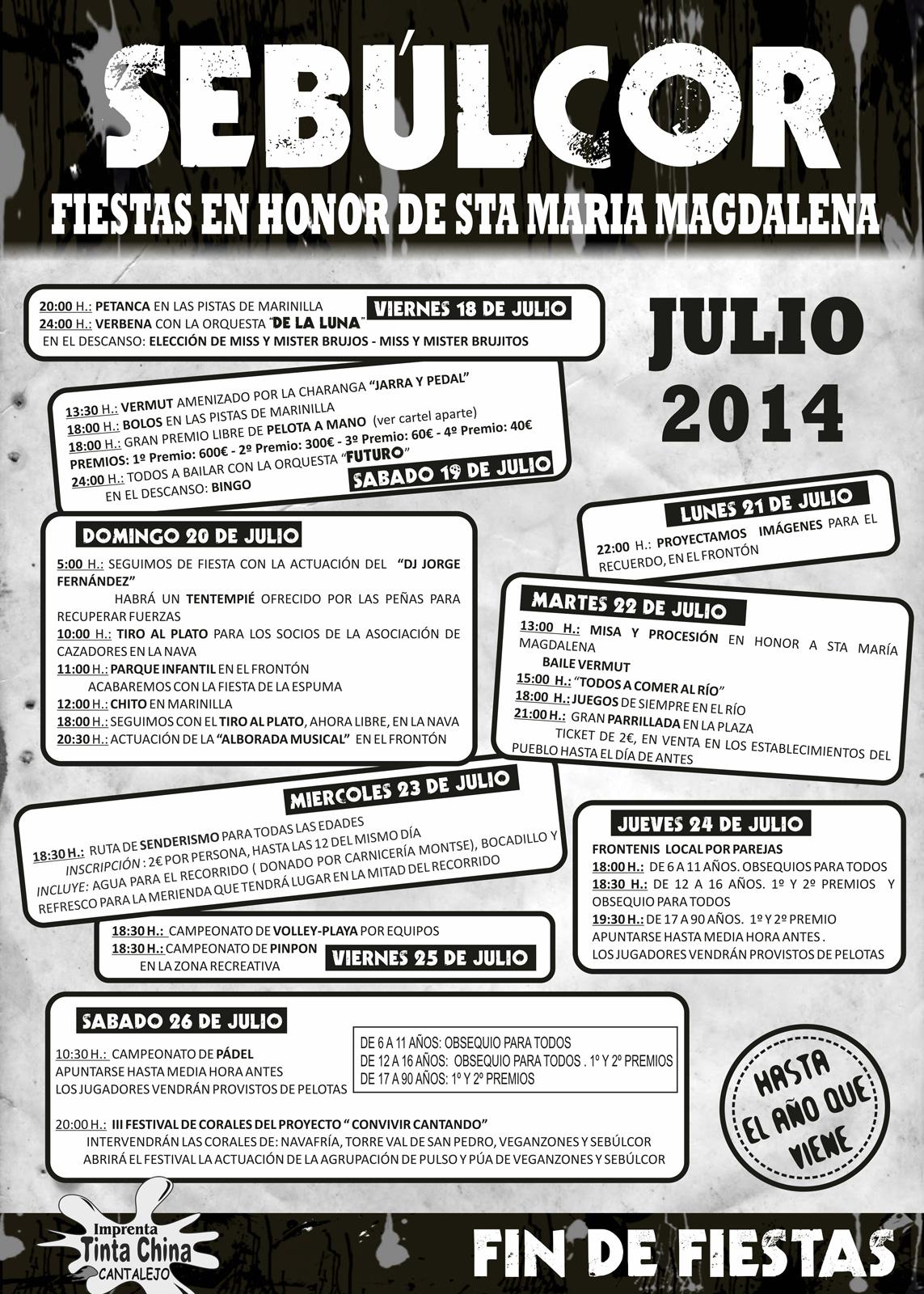 cartel-magdalena-2014