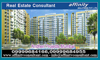 mumbai suburban district and area development Aarey colony: kamshab  aarey milk colony is in area surrounded between marol,  goregaon, mumbai suburban district.