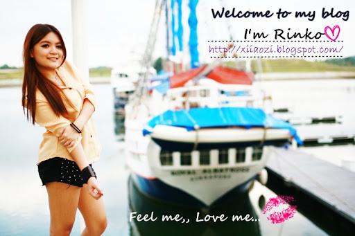 ♥ Feel me,,Love me__♥