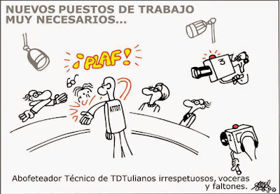tertulianos,Forges