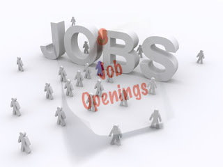Lowongan Kerja Pekalongan Juni 2013 Terbaru