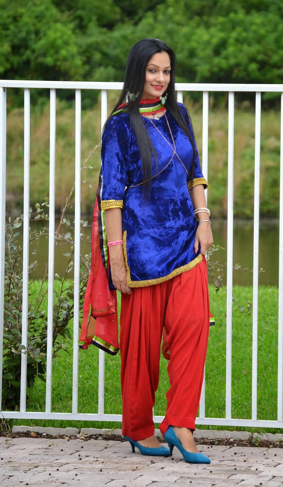punjabi suits punjabi salwar kameez salwar suit designs salwar suits online www.sandysandhu.co