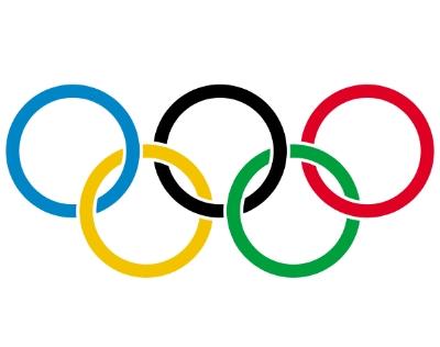 olimpiadi da Ponte