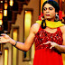 Don't copy 'Gutthi', warn 'Comedy Nights With Kapil' producers
