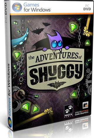 Adventures-Of-Shuggy-v1.7.0-OUTLAWS.jpeg (320×472)