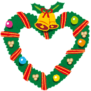 http://3.bp.blogspot.com/-oggPbtvQt1s/UZYlabck1pI/AAAAAAAATOo/zWL6ziaDP1Y/s180-c/christmas_wreath_heart.png