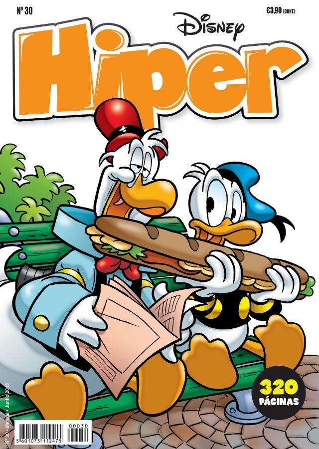 hiper30capa.jpg (640×900)