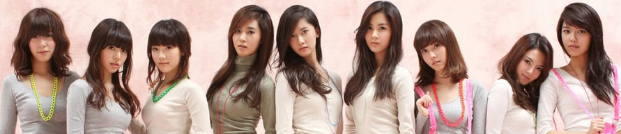 Cute Girl Asia