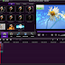 تحميل أفضل وأسهل برنامج مونتاج فيديو wondrshare video editor