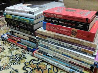 art-books
