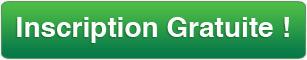 Souscripteurs et Souscriptrices et recevez des royalties mois 500 € ou 2500 € et plus...