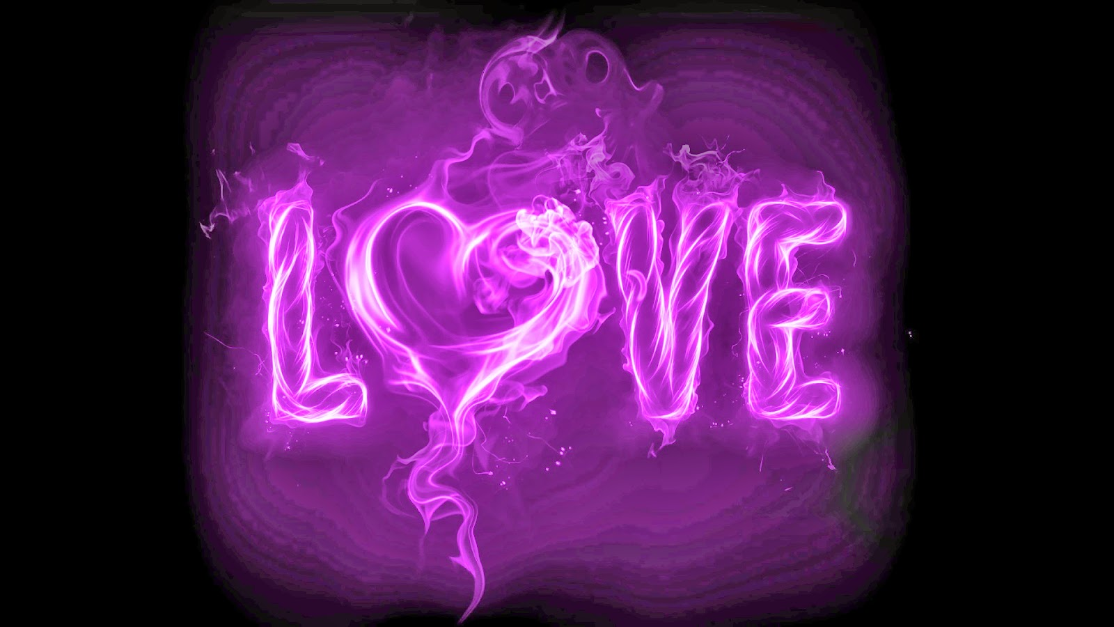 purple love backgrounds love wallpaper picture gallery