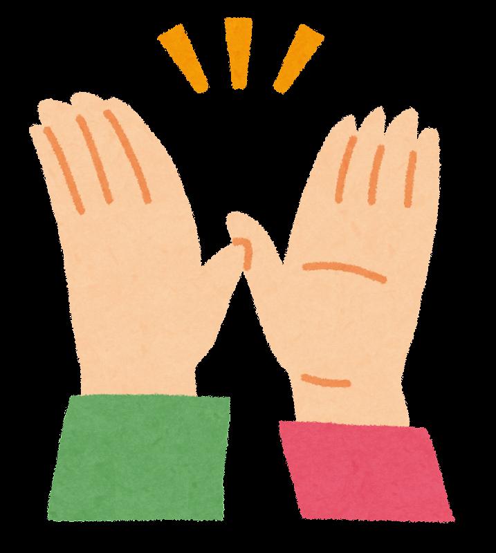 チュウニズム用手袋おすすめ人気ランキングTOP5・選び方