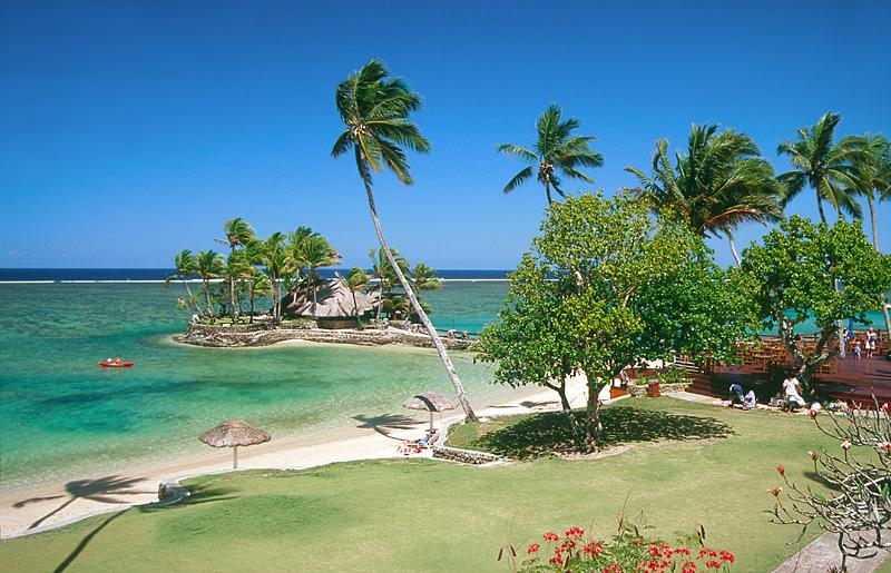 Coral Coast Fiji  city photo : Coral Coast of Fiji , Coral Coast of Fiji photo , Coral Coast of Fiji ...