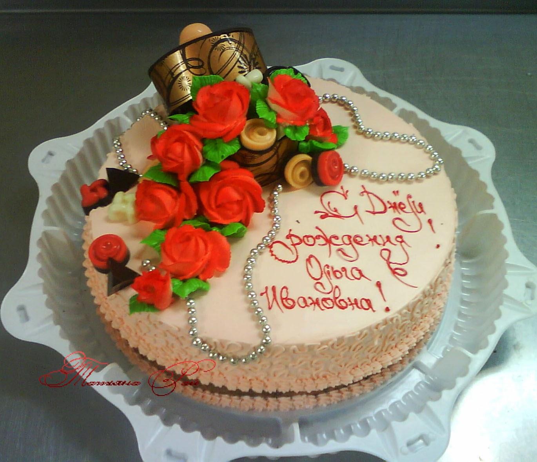 Красивые торты, 257 вкусных рецептов с фото Алимеро
