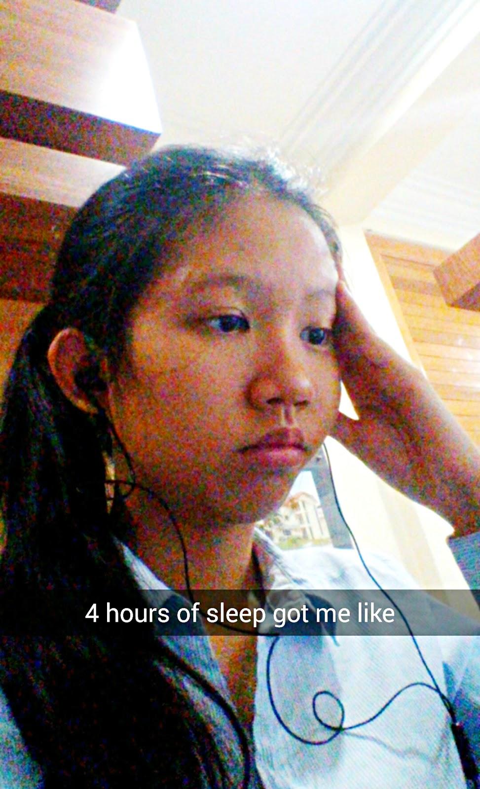 College Homework Help   Do My Homework Imgflip