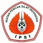 IPSI SUMUT