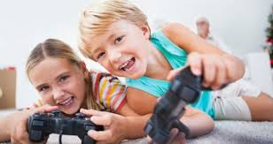 Choosing a Video Game System: Which One Is Best for Kids?