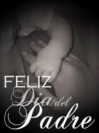 Imagenes para dedicar el dia de los padres - imagenes con mensajes y poemas alucivos a los padres, fotos lindas, poesias