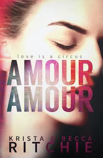 http://libroataque.blogspot.com.es/2015/06/amour-amour-krista-ritchie-becca-ritchie.html