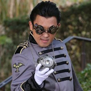 山本浩司 (俳優)の画像 p1_15