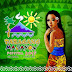 Preparations for Daragang Mayon Festival 2015 on
