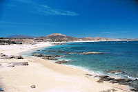 Best Beach Honeymoon Destinations - San Jose del Cabo, Los Cabos, Baja California, Mexico