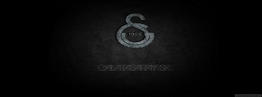 Galatasaray+Foto%C4%9Fraflar%C4%B1++%2895%29+%28Kopyala%29 Galatasaray Facebook Kapak Fotoğrafları