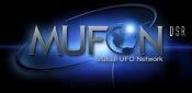 MUFON-DSR