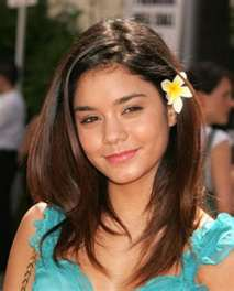 Vanessa Hudgens Hairstyle Image Gallery, Long Hairstyle 2013, Hairstyle 2013, New Long Hairstyle 2013, Celebrity Long Romance Hairstyles 2034