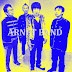 Arnet Band - Kala Rindu MP3