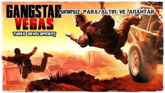 vegas-gangsteri-v1.5-apk-data-full-indir